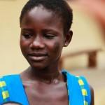Winneba, Ghana