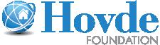 Eric Hovde & Steve Hovde Foundation